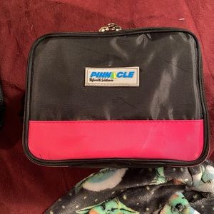 Brand new never used lunch box